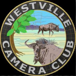 Westville Camera Club