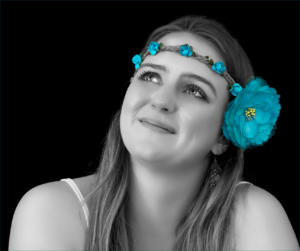 IC-5STARH-001-1145413-Flower child-Louisa van Niekerk