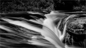 MO-3STAR-001-1168065-Karkloof Falls Monochrome-Andre Roos