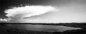MO-3STAR-001-1203028-Midmar Dam Pano-Andre Roos