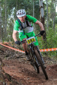 SP-Hon Bronze-001-1220868-Downhill chase-Lucia Phillips