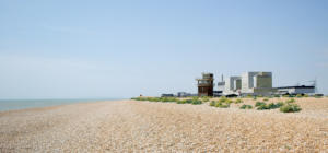 OP-2STAR-001-1207186-The power of Dungeness-Nick Bolam