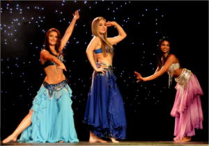 OP-2STAR-001-1254627-belly dancing-terri von bargen