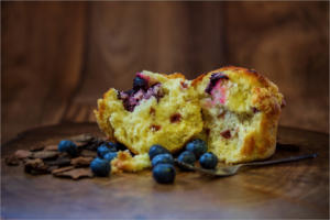 OP-3STAR-002-1254689-Blueberry Muffin-Louis Helberg