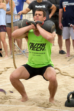 SP-2STAR-001-1237454-CrossFit kettle bell-Nick Bolam