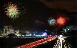 Diwali Festival-Pieter Venter