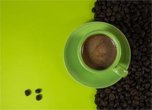 Mmmmmm Coffee