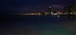 IC-3STAR-001-1317032-Durban By Night-Jen Adam