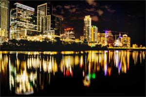 IC-3STAR-001-1331334-The Magic of Austin at Night-Andre Roos
